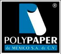 Polypaper de México, S.A. de C.V.