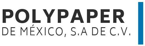 Polypaper de México